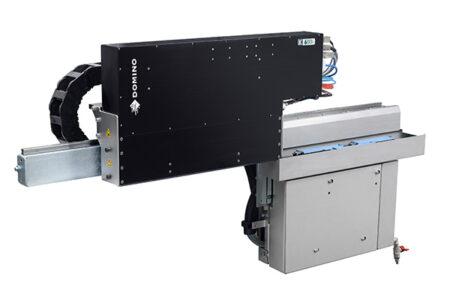 K600i-digitaldrucksysteme-inkjetdrucker-domino-hero-shot-black-headhero shot black head