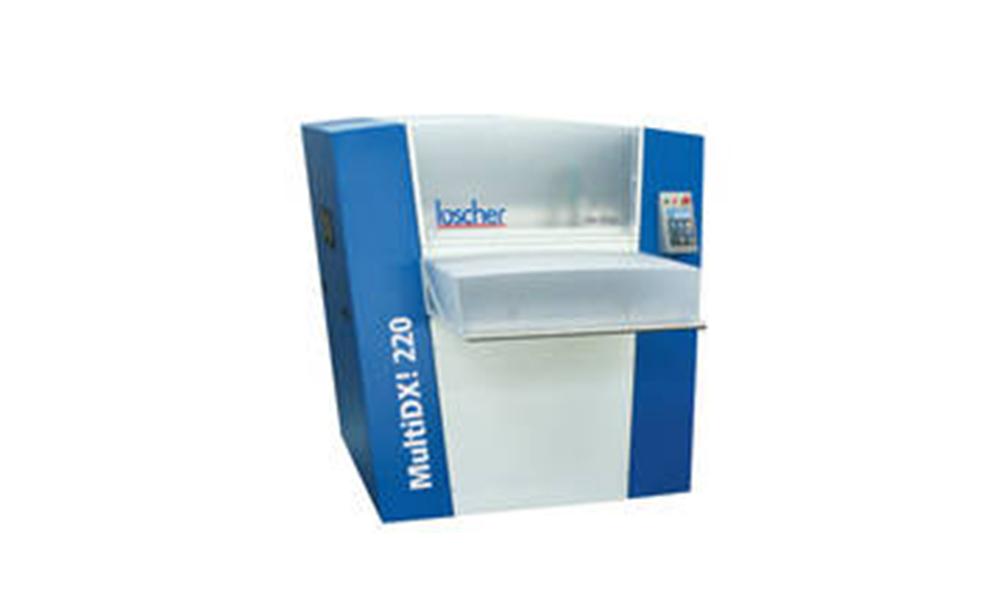 Luescher-MultiDX-CTP-Flexo-Flachbettbelichter