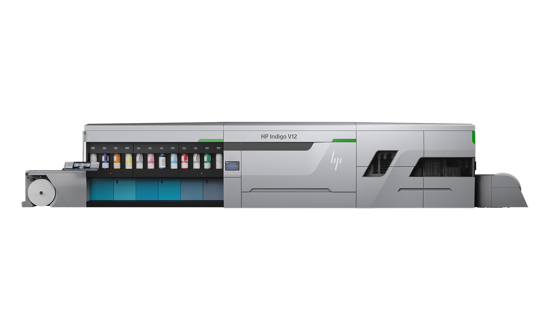 etikettendruck-hp-indigo-v12
