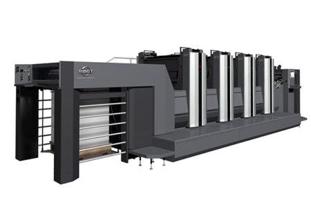 RMGT 970-ST