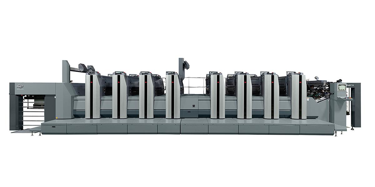 Antizyklisch in der Krise investieren Printing