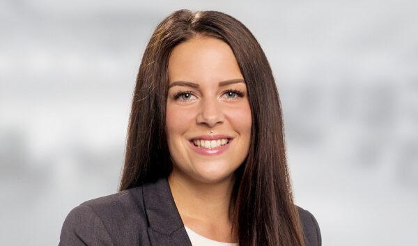 Bianca Gut