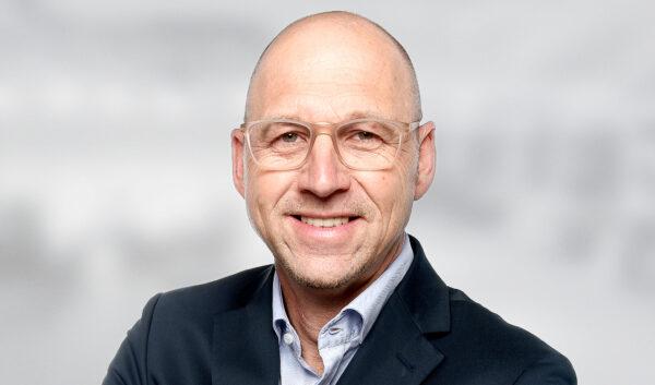 Markus Konz