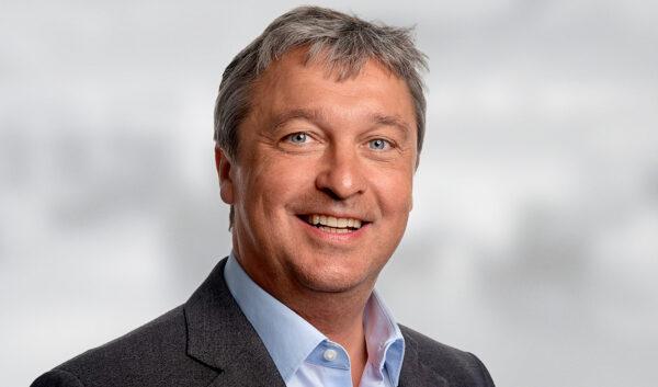 Heinrich Maag