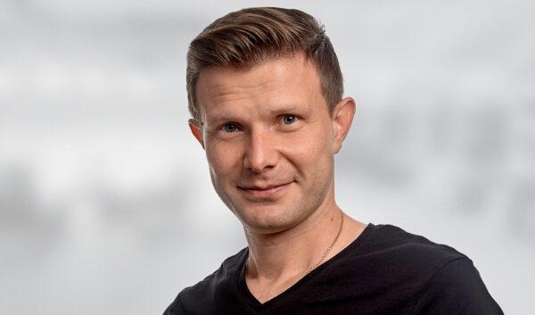 Vladislav Altman