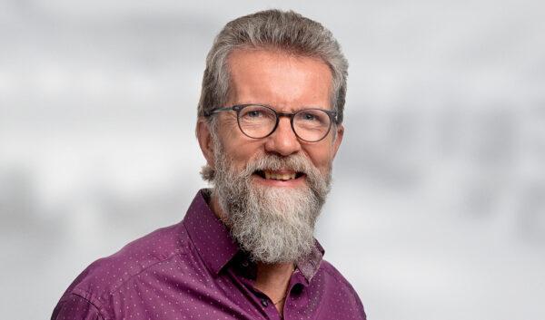 Roland Frei
