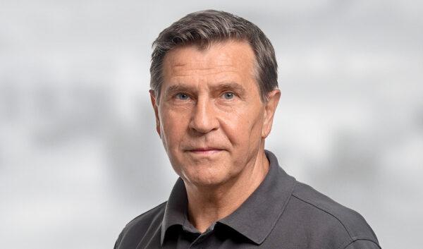 Marek Lipowicz
