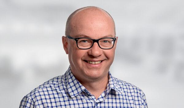 Matthias Meier