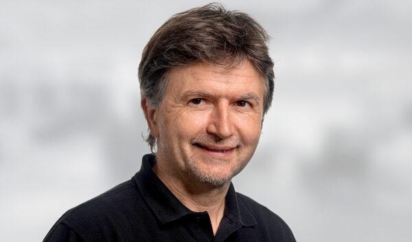 Goran Tihomirovic