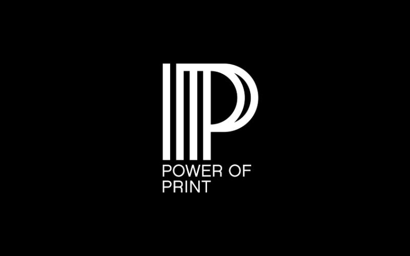 Power of Print 2021